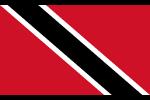 トリニダード・トバゴ国旗