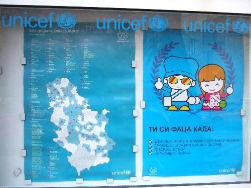 世界一周・セルビア旅行_13.JPG