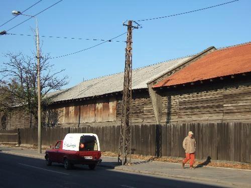 世界一周・セルビア旅行_20.JPG