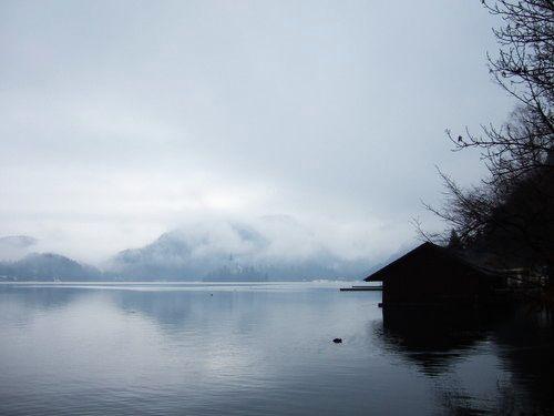 世界一周・ブレッド湖観光_12.jpg