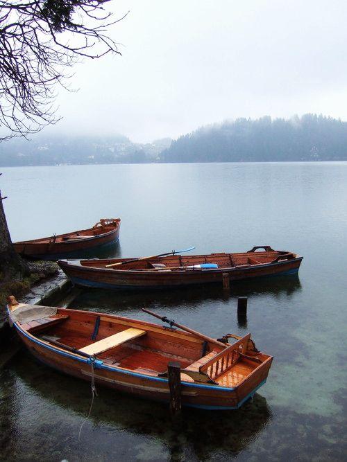世界一周・ブレッド湖観光_24.jpg