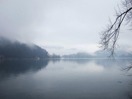 世界一周・ブレッド湖観光_9.jpg