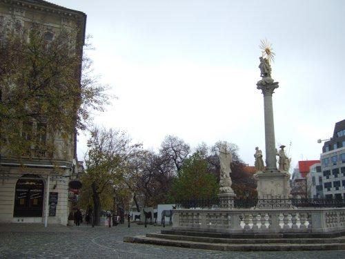 世界一周・チェコ・スロバキア旅行_2.jpg