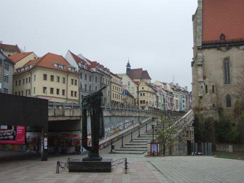 世界一周・チェコ・スロバキア旅行_3.jpg