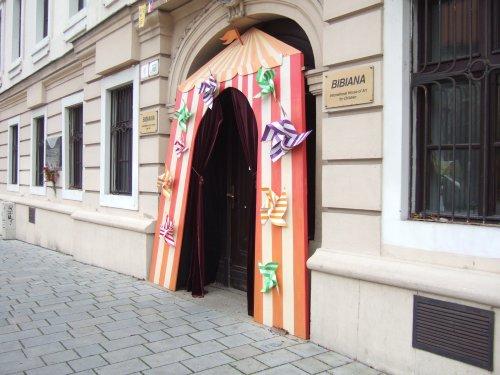 世界一周・チェコ・スロバキア旅行_6.jpg