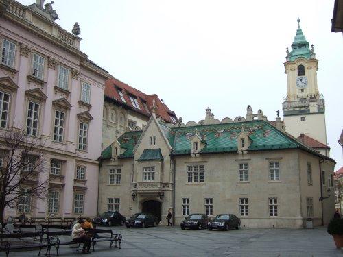 世界一周・チェコ・スロバキア旅行_9.jpg