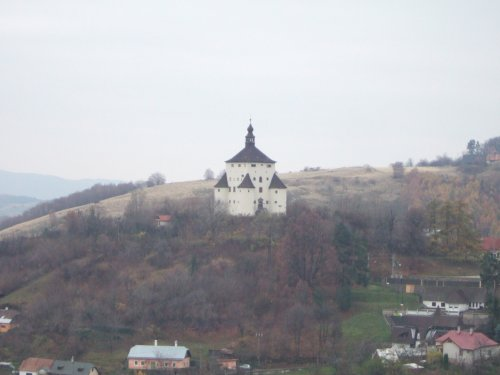 世界一周・スロバキア旅行_20.jpg