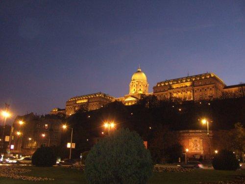 世界一周・ハンガリー旅行_12.jpg