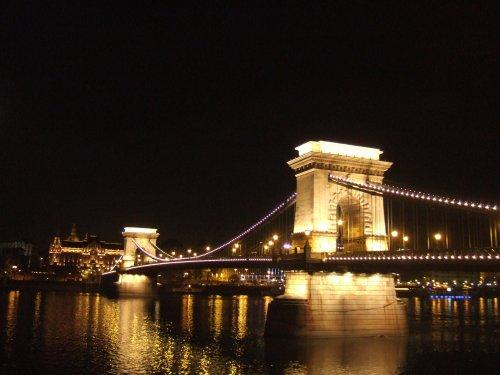 世界一周・ハンガリー旅行_18.jpg