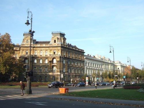 世界一周・ブダペスト旅行_28.jpg