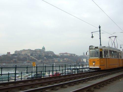 世界一周・ブダペスト旅行_6.jpg