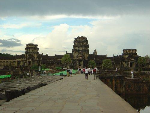 世界一周カンボジア_1.jpg