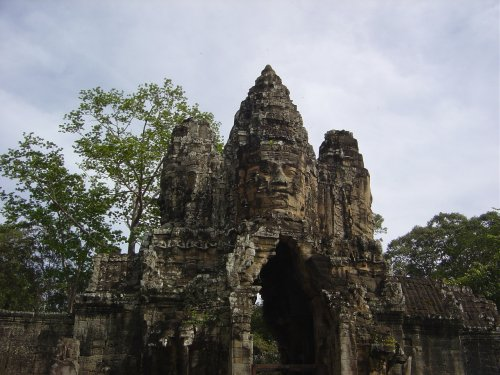 世界一周カンボジア_10.jpg