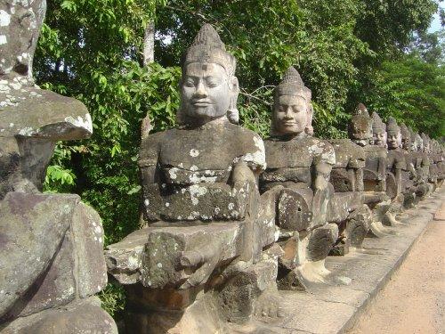 世界一周カンボジア_11.jpg