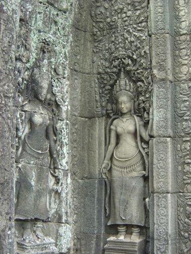 世界一周カンボジア_13.jpg