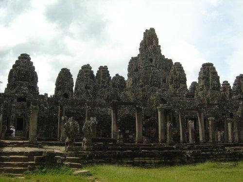 世界一周カンボジア_15.jpg