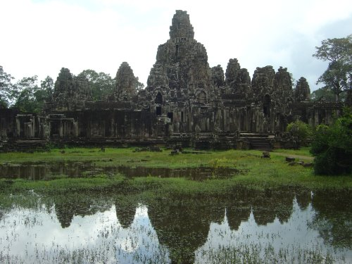 世界一周カンボジア_16.jpg