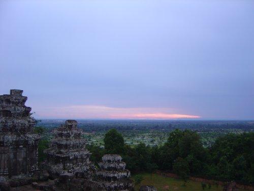 世界一周カンボジア_24.jpg