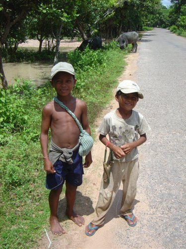 世界一周カンボジア_26.jpg