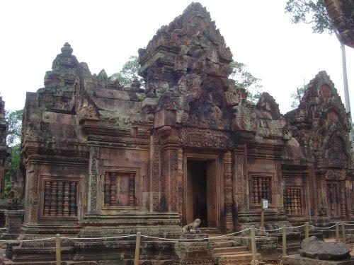世界一周カンボジア_29.jpg