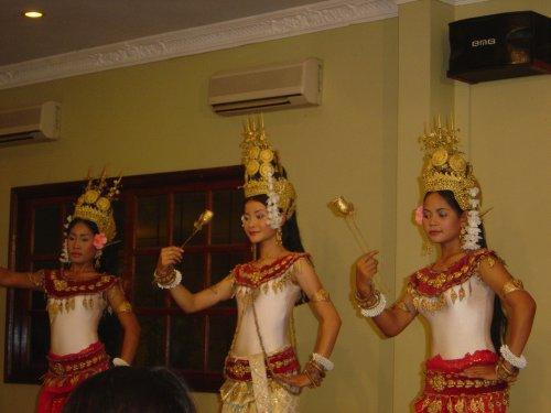 世界一周カンボジア_32.jpg