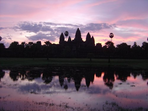 世界一周カンボジア_8.jpg