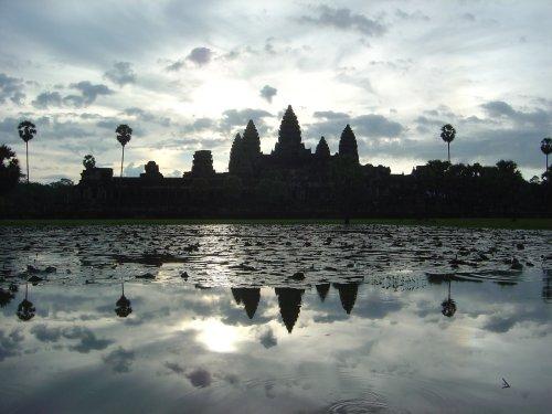 世界一周カンボジア_9.jpg