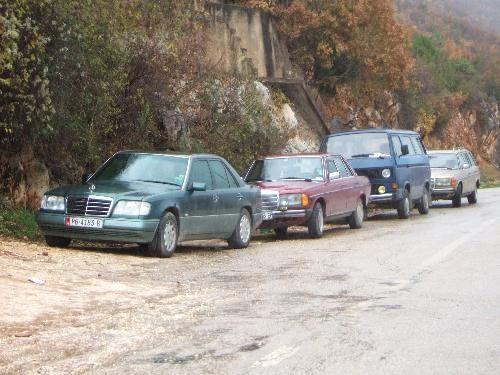 世界一周・アルバニア旅行_1.JPG