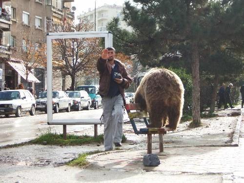 世界一周・アルバニア旅行_15.JPG