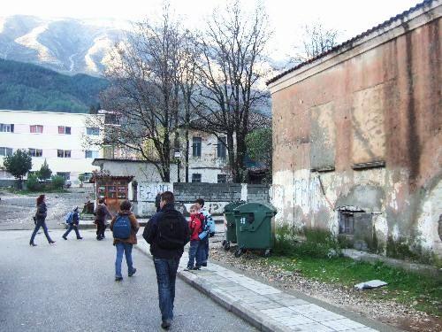 世界一周・アルバニア旅行_38.JPG
