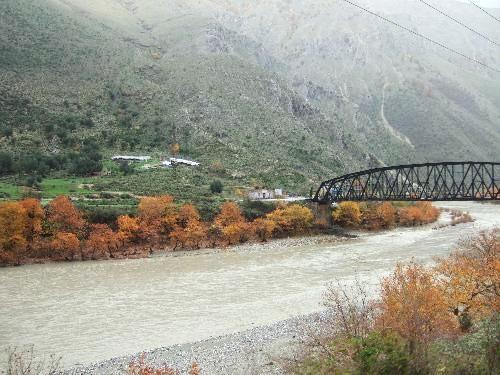 世界一周・アルバニア旅行_42.JPG