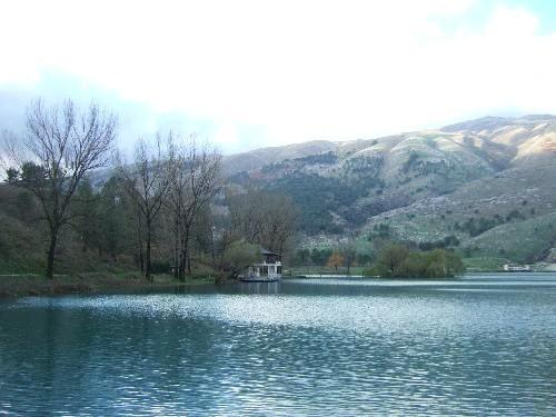 世界一周・アルバニア旅行_44.JPG