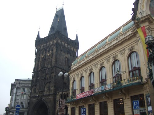 世界一周・チェコ旅行_4.jpg