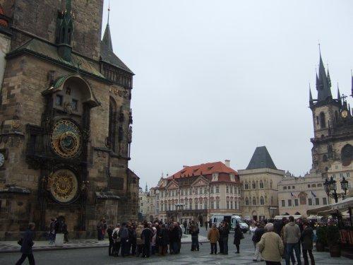 世界一周・チェコ旅行_9.jpg