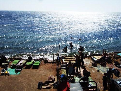 世界一周エジプト旅行27