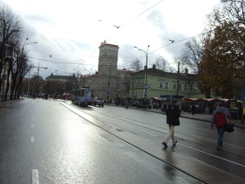 世界一周・エストニア_33.jpg