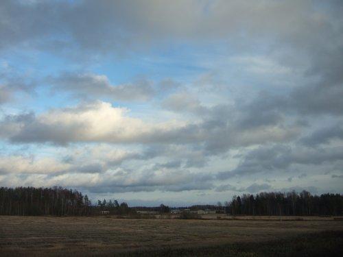 世界一周・エストニア_49.jpg