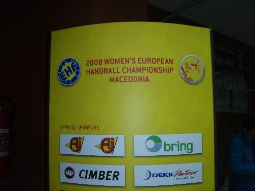 世界一周・ユーロ2008_1.jpg