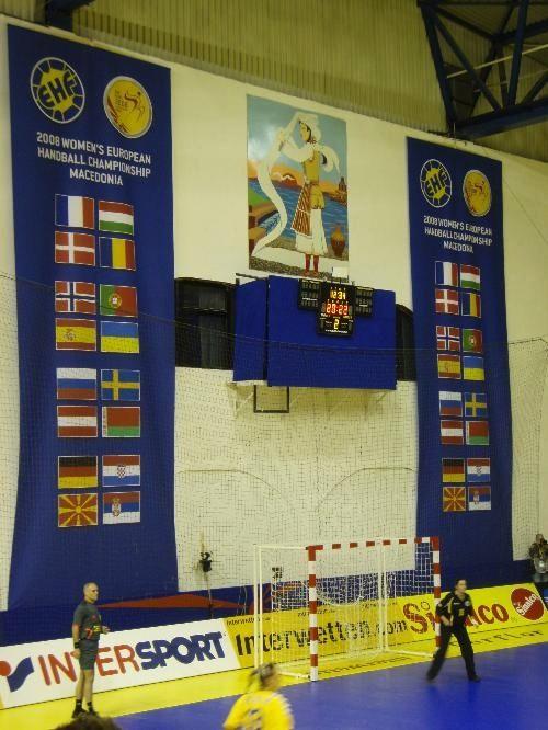 世界一周・ユーロ2008_10.jpg