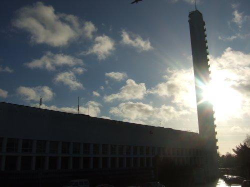 世界一周・ヘルシンキ旅行_3.jpg