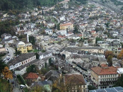 世界一周・アルバニア世界遺産_36.JPG