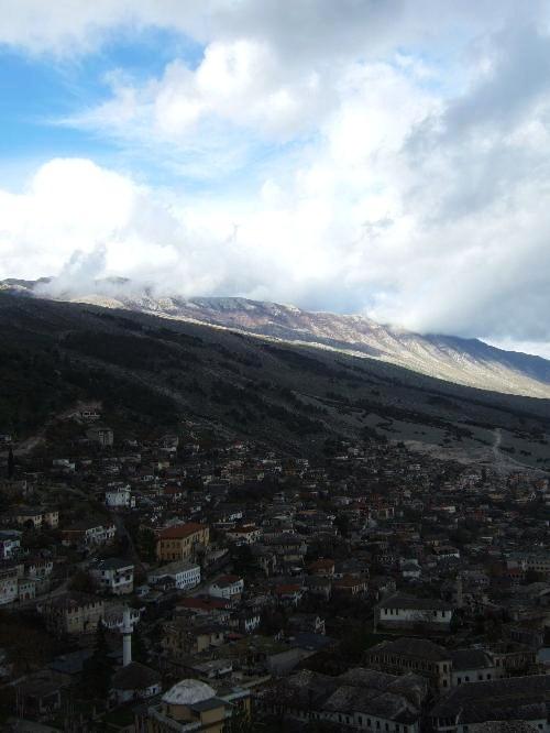 世界一周・アルバニア世界遺産_38.JPG