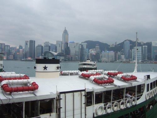 世界一周・香港旅行_10.jpg