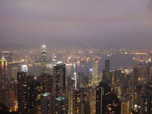 世界一周・香港旅行_11.jpg