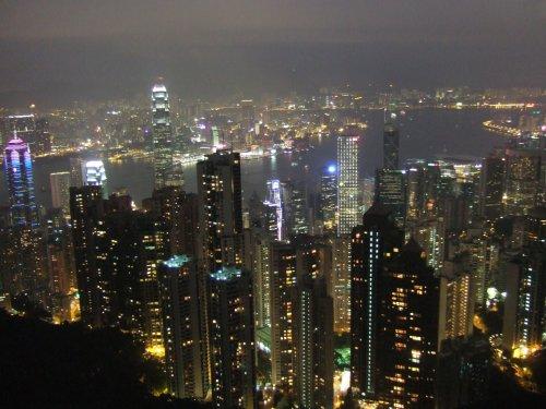 世界一周・香港旅行_12.jpg