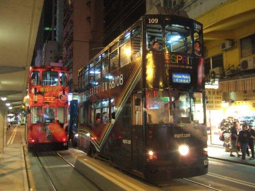 世界一周・香港旅行_16.jpg