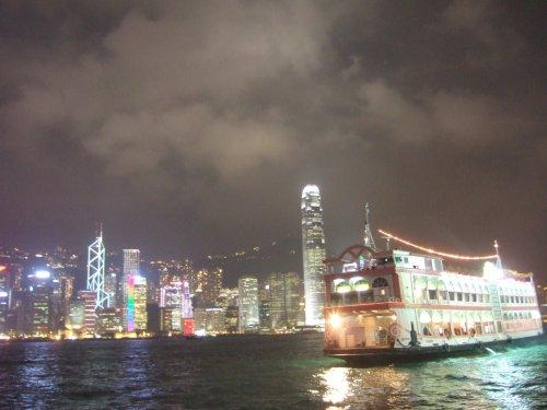 世界一周・香港旅行_27.jpg