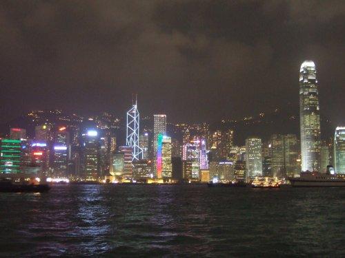 世界一周・香港旅行_28.jpg