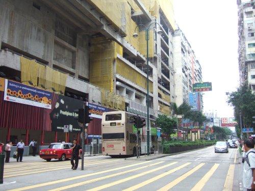 世界一周・香港旅行_4.jpg