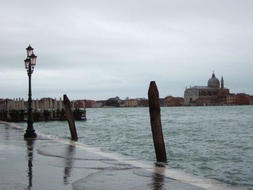 世界一周イタリア旅行3